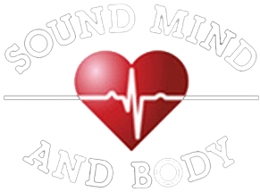 """sound mind and sound body Quotes tagged as sound-mind-in-a-sound-body (showing 1-3 of 3) """"health is the natural condition when sickness occurs, it is a sign that nature has gone off course because of a physical or mental imbalance."""