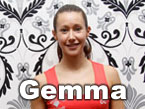 Gemma2
