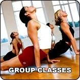 group-class