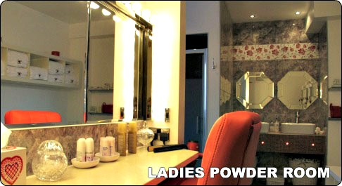 ladies-powder-room