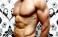 lean-muscle2
