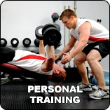 personal-training2